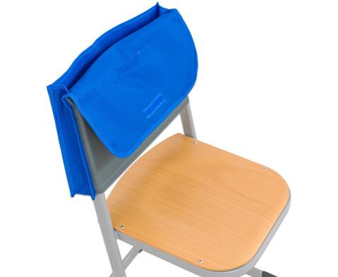Schuelerstuhl-Tasche-4