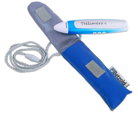 Tellimero Tasche-2