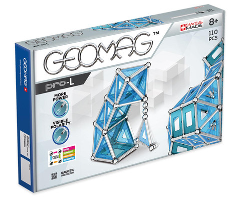 GEOMAG PRO-L 110-1