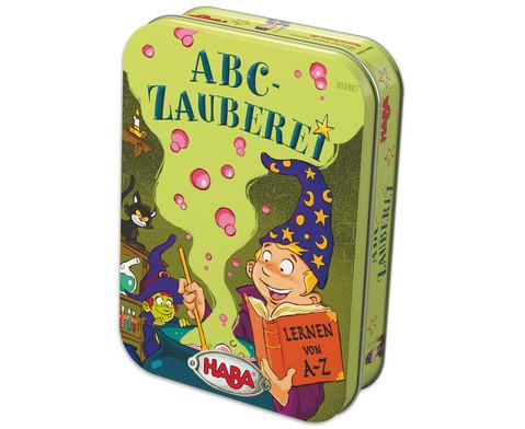 ABC-Zauberei-1