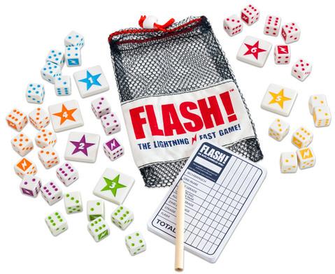 Flash- das rasante Wuerfelspiel-1