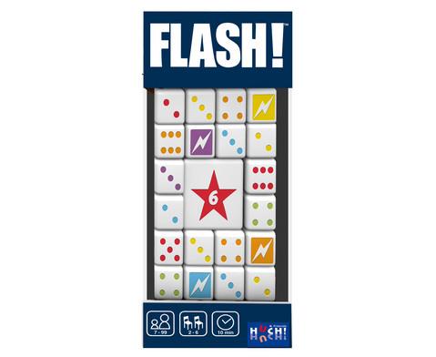 Flash- das rasante Wuerfelspiel-2
