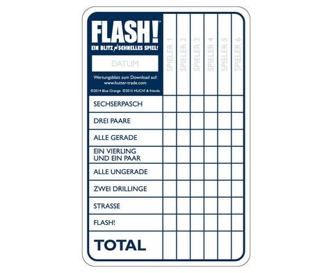 Flash- das rasante Wuerfelspiel-3
