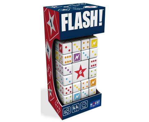 Flash- das rasante Wuerfelspiel-6