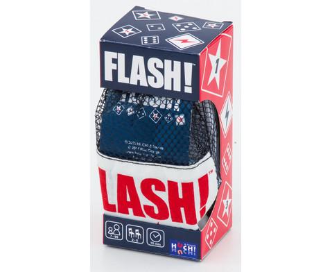 Flash- das rasante Wuerfelspiel-7
