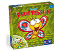 Family Flutter-By - Faltspiel-1