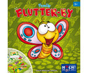 Family Flutter-By - Faltspiel-6