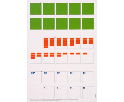 Rechnen ohne Stolperstein - Zahlenraum bis 1000 Band 5A-6