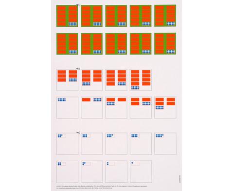 Rechnen ohne Stolperstein - Zahlenraum bis 1000 Band 5A-7