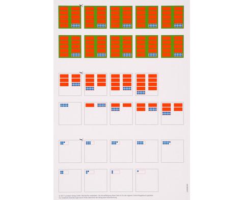 Rechnen ohne Stolperstein - Zahlenraum bis 1000 Band 5B-6