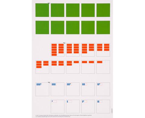 Rechnen ohne Stolperstein - Zahlenraum bis 1000 Band 5B-7