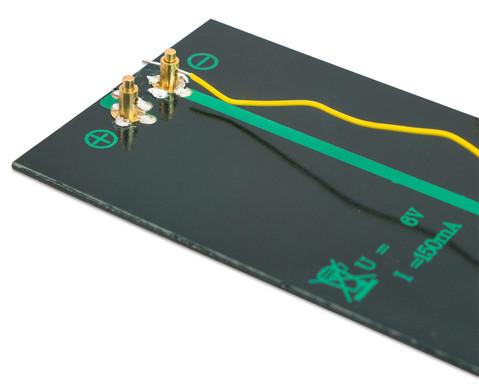 Solarmodul 6150EC-2