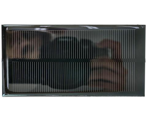 Solarmodul 6150EC-5