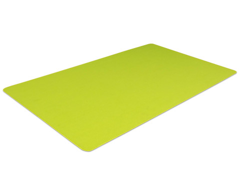 Kurzflor-Teppich 2 x 29 m-2