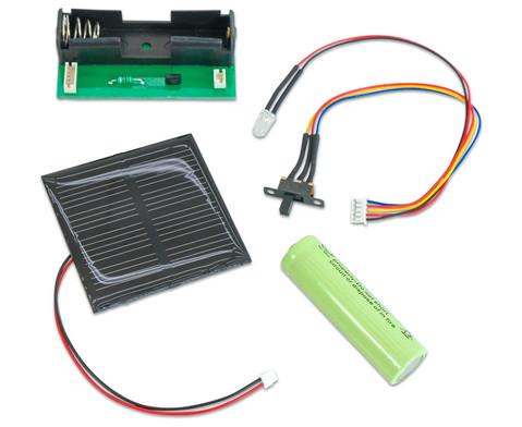 Lade-Elektronik EasyLight-2
