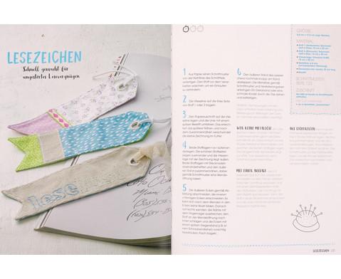 Buch Gib Stoff-7