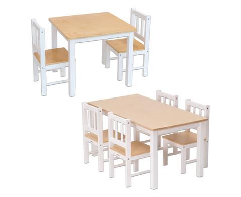 Betzold Kinder-Sitzgruppe