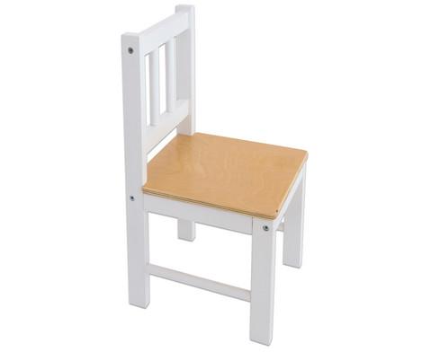 Kinder-Sitzgruppe 3-tlg-3