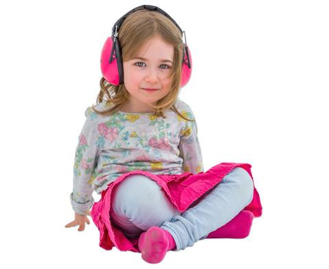 Kinderlaermschutz-Kopfhoerer-5