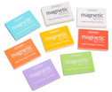 Magnetic Notes Groesse S M oder L-4