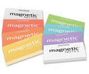 Magnetic Notes Groesse M-1