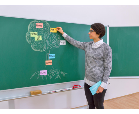 Magnetic Notes Groesse-M-2