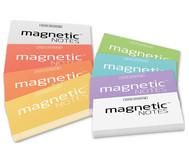 Magnetic Notes Größe-L