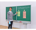 Magnetic Notes Groesse L-2