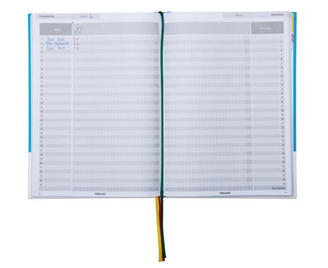 Betzold Schulplaner 2019-2020-3
