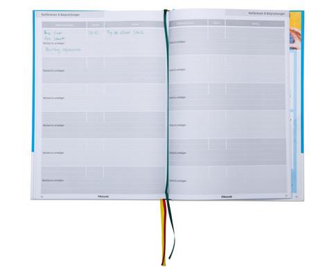 Betzold Schulplaner 2019-2020-4