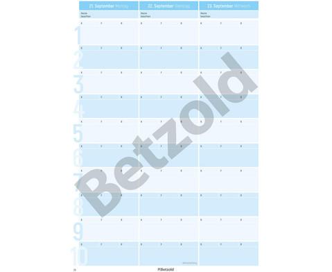 Betzold Schulplaner 2019-2020-10