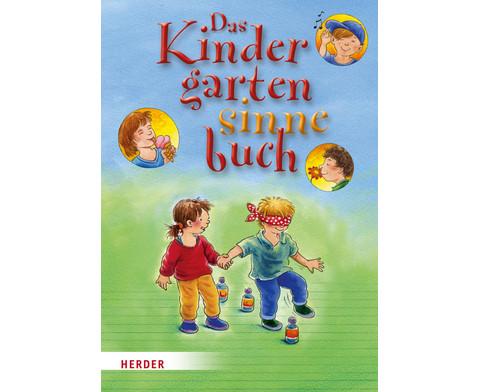 Das Kindergartensinnebuch-1
