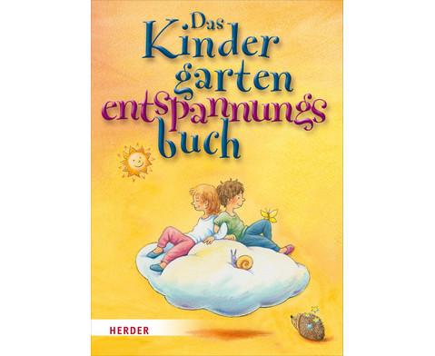 Das Kindergarten-Entspannungsbuch-1