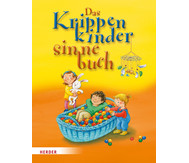 Das Krippenkindersinnebuch