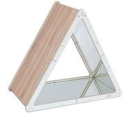 EduCasa Pyramidenspiegel