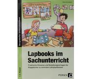 Persen Verlag