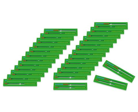 Duplix 20-Rechengeraet - Klassensatz