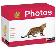 Fotobox Tiere