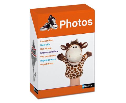 Fotobox Alltag-1