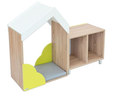 sitzmatte grau. Black Bedroom Furniture Sets. Home Design Ideas