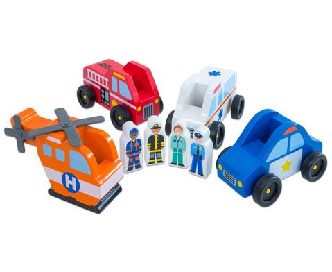 Notfahrzeuge-Set-2