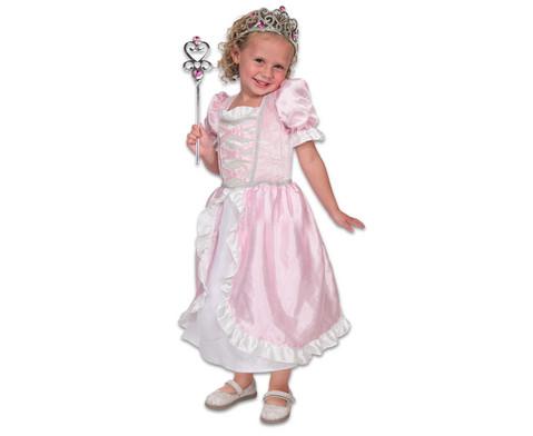 Kostuem Prinzessin-1