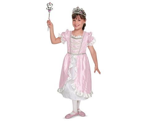 Kostuem Prinzessin-3