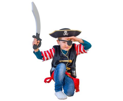 Kostuem Pirat-2