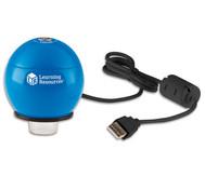 Digitales Handmikroskop Zoomy 2.0