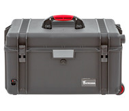 Tabletkoffer T16 Standard