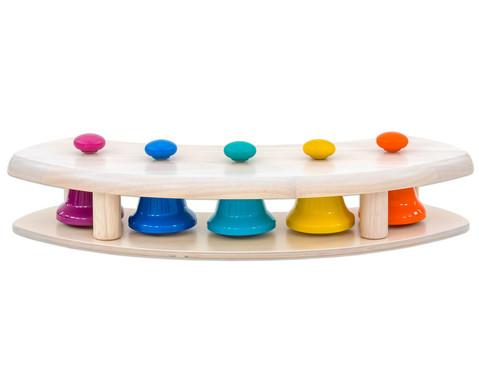 PlayMe Schlag-Glocken-Spiel