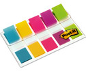 Post-it Index Mini 5-farb-Set-1
