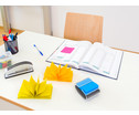 Spender fuer Post-it-Z-Notes-3