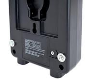 Magnetbefestigungs-Set für Lärmampel PRO